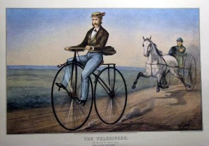 thevelocipede-ci